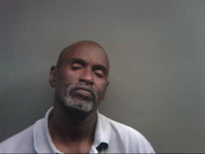 Inmate Roster - Current Inmates Alpha M - Robertson County TX Sheriff